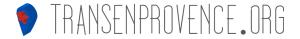 transenprovence.org
